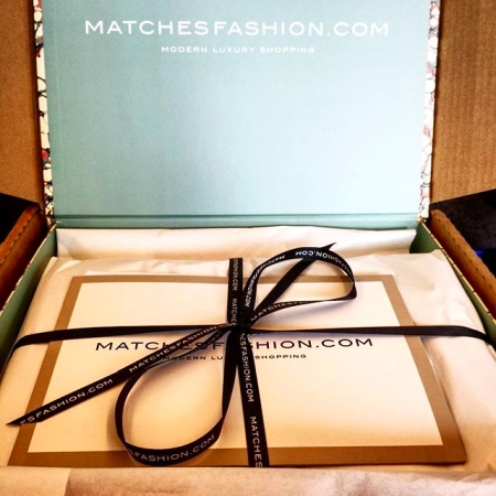 matchesbox