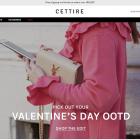 Cettire